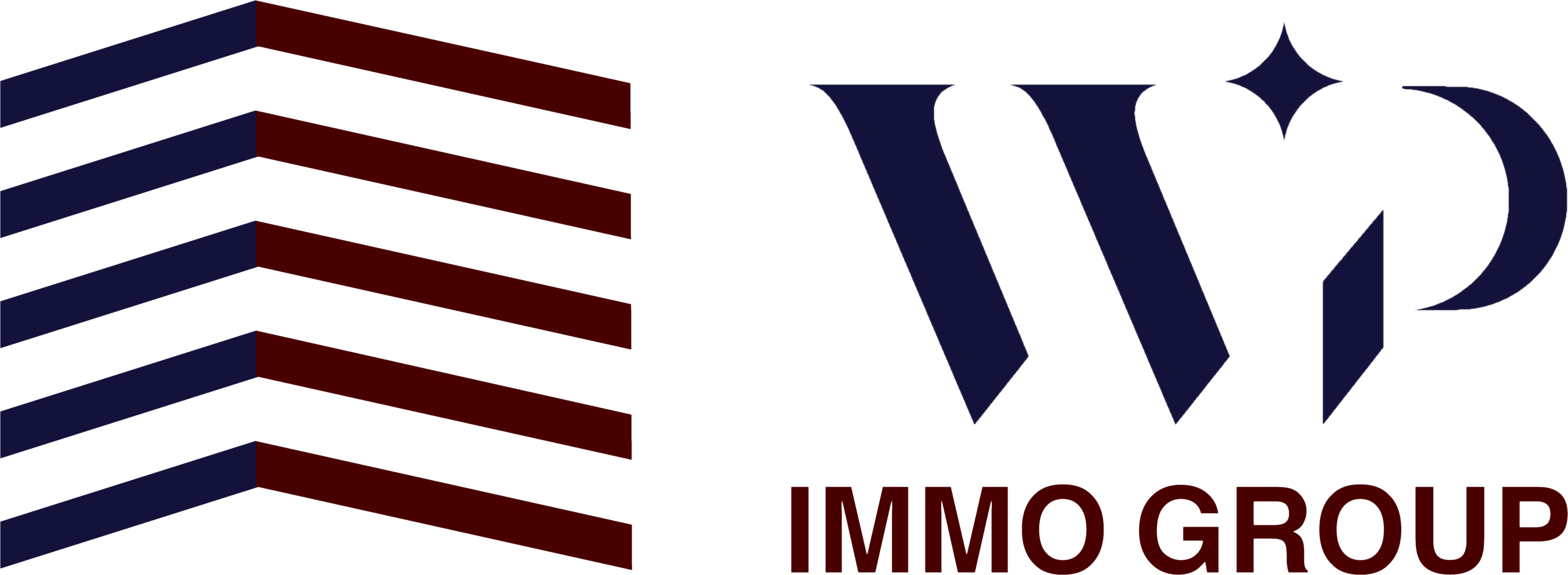 Wp Group Logo Liggend Cutout